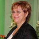 Aeliita Kask