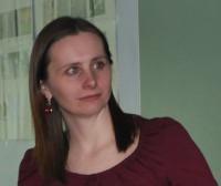 Katri Mirski