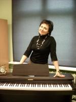 Jelena Kuvshinova