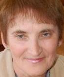 Eevi Laidinen