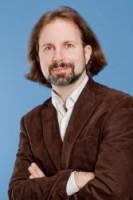 Karel Zova