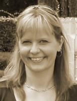 Jane Veiper-Rambi
