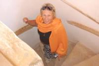 Katrin Priilaht