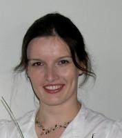 Katrin Soika