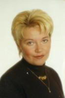 Katrin Rajasalu
