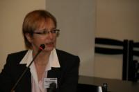 Anne Kivinukk