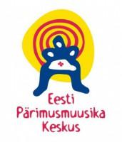 MTÜ Eesti Pärimusmuusika Keskus