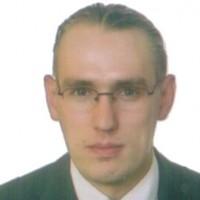 Urmas Buhvestov