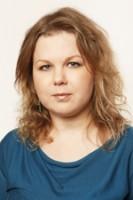 Kadi Vellner