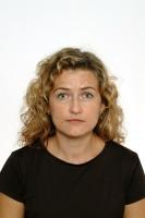 Enna Kallasvee