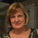 Helja Kirber