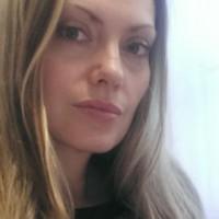 Julia Dolgorukova