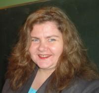 Tiina Veldi