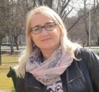 Maili Magerramov